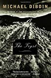The Tryst (Vintage Crime/Black Lizard)
