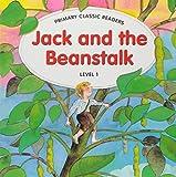 PCR-1: Jack & Beanstalk Book & Audio CD