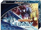 Pandemic Legacy シーズン1 ボードゲーム ZM7173