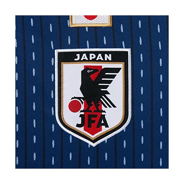 (アディダス) adidas サッカー 日本代...の紹介画像6