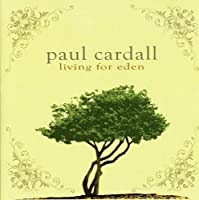 Living for Eden
