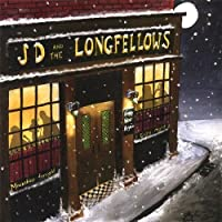 Happy Hour Again by Jd & The Longfellows (2008-05-03)