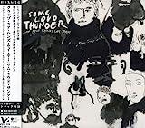 Some Loud Thunder(クラップ・ユア・ハンズ・セイ・ヤー)