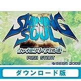 シャイニング・ソウルII [Wii Uで遊べる ゲームボーイアドバンスソフト] [オンラインコード]