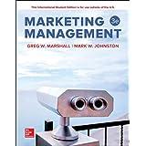 ISE Marketing Management
