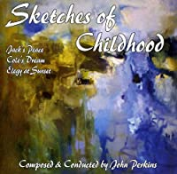 Sketches of Childhood