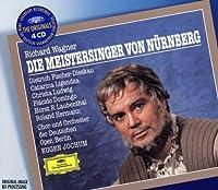 Die Meistersinger Von Nurnberg (2009-02-03)
