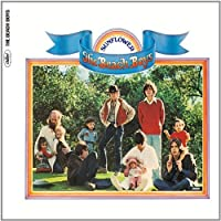 Sunflower (Stereo Remaster) by The Beach Boys (2012-10-09)