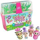Blume 18114 Baby Pop Toy, Multi