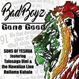 Bad Boyz Gone Good (feat. Talosaga Uini & Hailama Kalama)