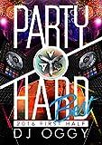AV8 Party Hard Best 2016 First Half [DVD]