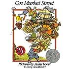On Market Street 25th Anniversary Edition