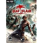 Dead Island [日本語版] [ダウンロード]