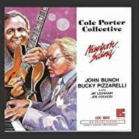Cole Porter Collective