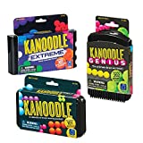 Educational Insights Kanoodleゲームコレクション