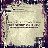 The Story of Ruth (Original Motion Picture Soundtrack)