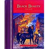 [ベンドン]Bendon Inc. Black Beauty 13352 [並行輸入品]