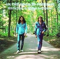 On the Road to Freedom by ALVIIN / LEFEVRE,MYLON LEE (2011-11-22)