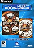 Rise of Nations GOLD Edition (輸入版)