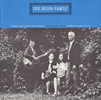Phipps Family-Faith Love & Tragedy