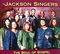 Soul of Gospel