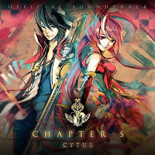 Cytus-Chapter S-