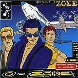 Disco Zone by O-Zone