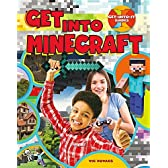 Get into Minecraft (Get-Into-It Guides)