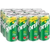 Sprite, 320ml (Pack of 12)
