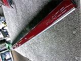 トヨタ 純正 ハイエース H100系 《 KZH120G 》 リアフィニッシャー P70300-17001173