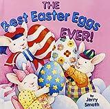 Best Easter Eggs Ever