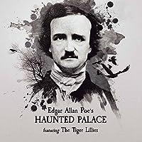 Edgar Allen Poe's Haunted Pala
