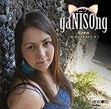 海外シンガーによるアニソンカバー「ガニソン! 」Sara from イタリア #1 / Sara