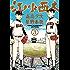 江川と西本(3) (ビッグコミックス)