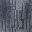 雑貨の国のアリス タイルカーペット 50cm×50cm 22枚セット B-Bカラー ループパイル ビチューメン 貼り替え 防音 床 リフォーム 絨毯 じゅうたん 新生活 並行輸入品