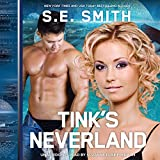 Tink's Neverland (Cosmos' Gateway Series, Book 1)