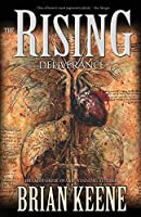 The Rising: Deliverance