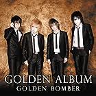 「ゴールデン・アルバム」 初回限定盤C(在庫あり。)