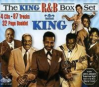 King R&B