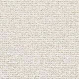 リリカラ 壁紙1巻50m シンプル 織物調 ベージュ 織物調 LB-9021