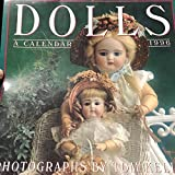 Cal 96: Dolls