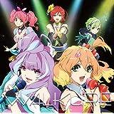 日亚:新低价:《超时空要塞△》 CD专辑 1305日元
