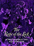 The Rape of the Lock (Dover Fine Art, History of Art)