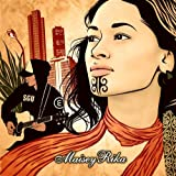 Maisey Rika / Moonlight Sounds