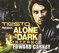 Edward Carnby: Alone in the Dark - Inferno