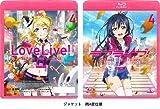 ラブライブ! 2nd Season 4[Blu-ray/ブルーレイ]
