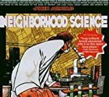 Neighborhood Science by John Arnold (2006-03-21)