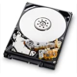 HGST Travelstar 2.5inch 9.5mm HTS541515A9E630 1.5TB 5400rpm 6.0Gb/s 32MB SATA