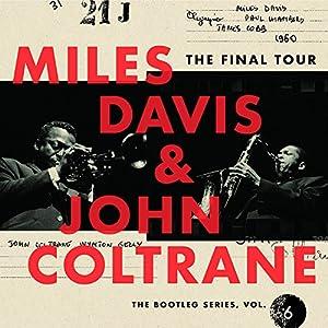 The Final Tour: the Bootleg Se