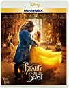 美女と野獣 MovieNEX(実写版) ブルーレイ DVD デジタルコピー(クラウド対応) MovieNEXワールド Blu-ray